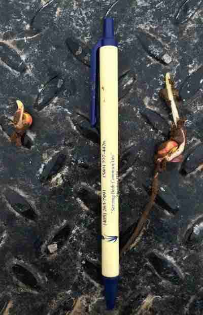 Corn Fertilizer - Record Breaking Fertilizer for Corn